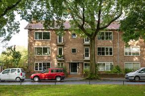 Bosdrift 240 in Hilversum 1215 AT