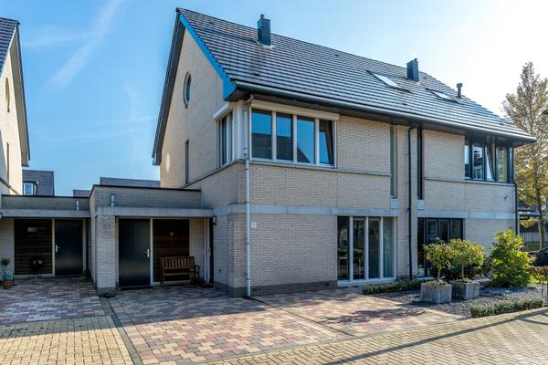 Tamboershof 13 in Huissen 6852 PC