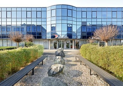 Elisabethhof 21 - 23 in Leiderdorp 2353 EW