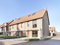 J. Schaperstraat 15 in Aalsmeer 1432 PR