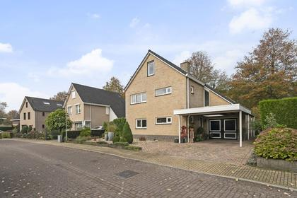 Karolingenstraat 46 in Mook 6585 VH