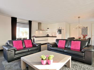 Sint Pieterspark 156 in Tilburg 5014 SL
