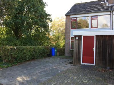 Eisenhowerlaan 99 in Delft 2625 GH