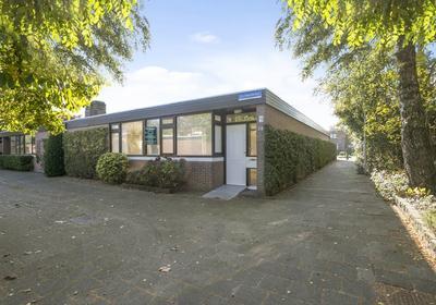 Eschweilerhof 20 in Eindhoven 5625 NP