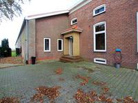 Hoofdweg 13 in Nieuw Beerta 9687 PH