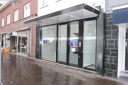 Kloosterstraat 19 in Venlo 5921 HA