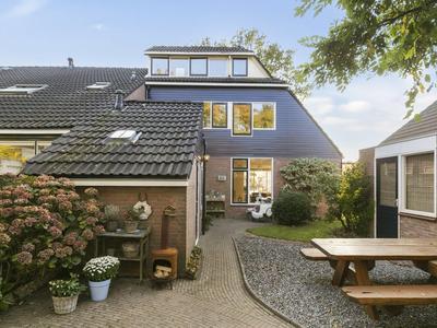 Hofwijck 16 in Roden 9301 XC