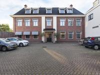 Delftweg 33 A in Rotterdam 3043 CC