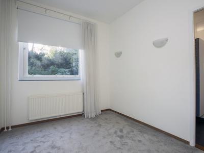 Konijnenlaan 32 in Wassenaar 2243 ES