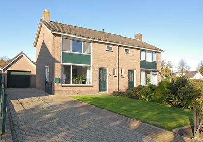 Steenberger Esweg 47 in Zuidwolde 7921 AX