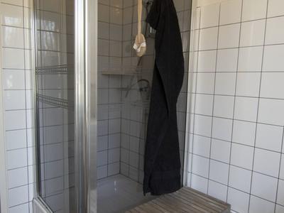 Jac Reijnderslaan 8 in Susteren 6114 MV