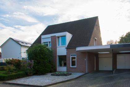Spaubeekerhof 33 in Spaubeek 6176 CD