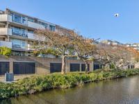 Henry Moorepassage 28 in Capelle Aan Den IJssel 2907 MG