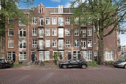 Spaarndammerstraat 4 F in Amsterdam 1013 SV