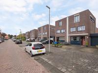 Heersdijk 41 in Hoogvliet Rotterdam 3194 KA