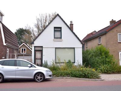 Schans 64 in Heerenveen 8441 AE
