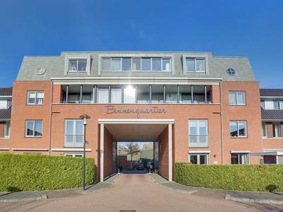 Binnenquartier 2 in Kerkdriel 5331 CX