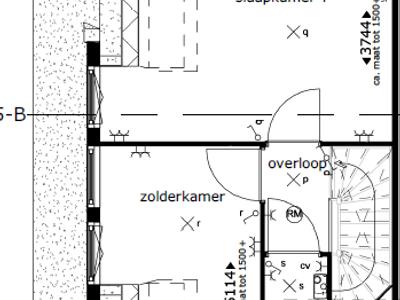 Kweeklust 1 in Noordwijk 2203 ZB