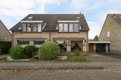 Rokkeveenseweg Zuid 145 in Zoetermeer 2718 EM