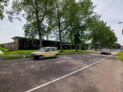 Zuiderweg 12 in Schagen 1741 NA