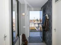 Burgemeester Buskensstraat 89 in Uden 5401 ED