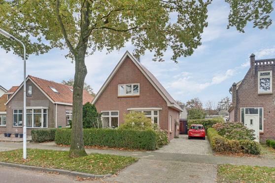 Hoofdstraat Oost 68 in Noordwolde 8391 AZ