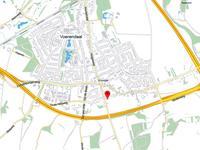 Pontstraat in Voerendaal 6367 AM