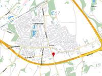 Bergseweg in Voerendaal 6367 HA