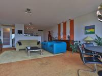 Vechtstraat 290 in Groningen 9725 CZ