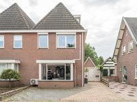 Westenenkerzijweg 13 -B in Apeldoorn 7335 DA