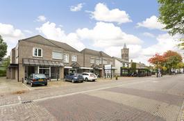 Runstraat 8 B in Schaijk 5374 AC