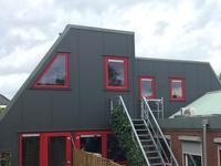 Kerkstraat 32 in Haren Gn 9751 BD