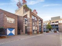 Parcivalring 495 in 'S-Hertogenbosch 5221 LL