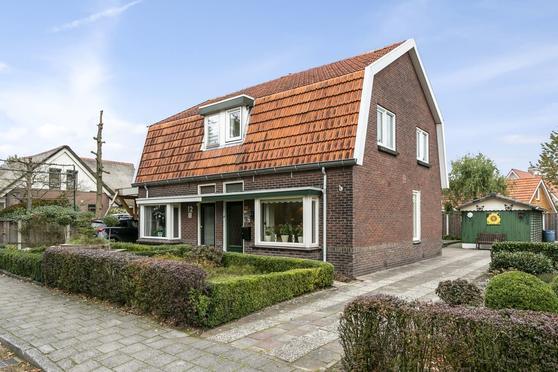 Voswinkelweg 10 in Losser 7582 PG