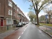 Van Boetzelaerlaan 231 in 'S-Gravenhage 2581 AW