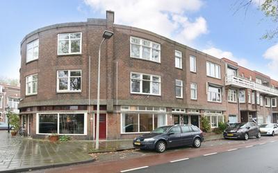 Van Boetzelaerlaan 231