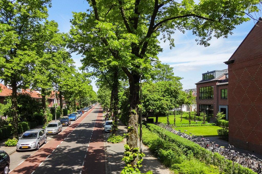 Hooft Graaflandstraat 2