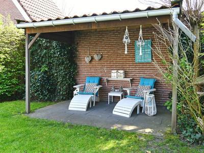 Dingspel 3 * in Zuidwolde 7921 WE