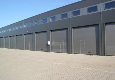 Aalsmeerderweg 47 D.22 in Aalsmeer 1432 CG