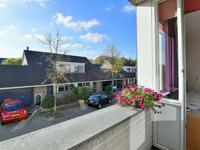 De Heuvel 33 in Deventer 7413 AX