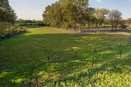 Oude Telgterweg 245 Kavel 1 in Ermelo 3853 PG