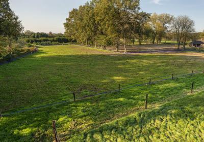 Oude Telgterweg 245 Kavel1* in Ermelo 3853 PG