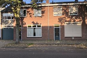 Generaal Winkelmanstraat 41 43 in Tilburg 5025 XD