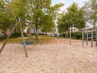 Grasstrook 36 in Eindhoven 5658 HG