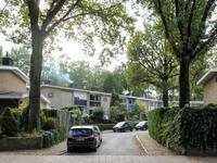 Eikenhof 11 in Ede 6711 MC