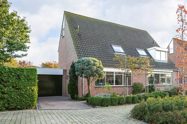 Plevier 96 in Hoorn 1628 EX