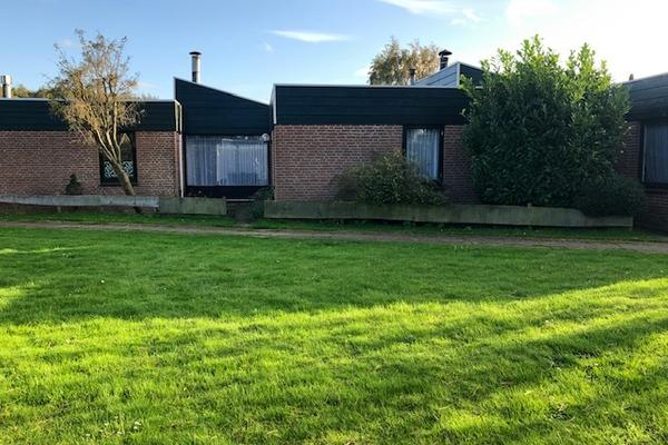 Duinschooten 12 200 in Noordwijkerhout 2211 ZC
