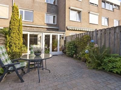Peppelbeek 48 in Veldhoven 5501 EL