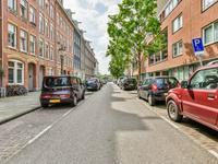 Overamstelstraat 51 in Amsterdam 1091 TM