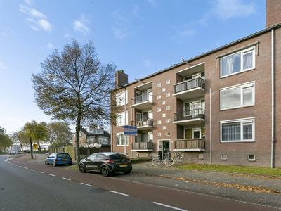 Jeroen Boschlaan 206 in Eindhoven 5613 GD
